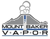 Mt Baker Vapor 11% OFF All Items + FREE Shipping Promo Code