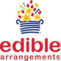 Edible Arrangements Coupon Codes