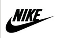 20% OFF Nike Sale + Free Shipping
