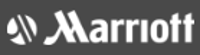 Marriott Coupon Codes, Promos & Sales