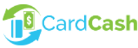 Up To 35% OFF On Gift Cards At Cardcash