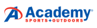 Academy Sports + Outdoors Coupon Codes, Promos & Sales December 2017