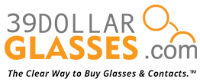 Every Pair Of Glasses For Just $39