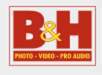 BH Photo Coupon Codes, Promos & Deals