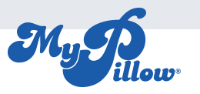MyPillow Coupon Codes, Promos & Sales