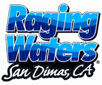 $14 OFF One-day Tickets At Raging Waters Los Angeles