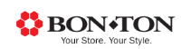 Bon Ton Coupon Codes, Promos & Sales