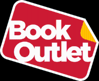 Up To 91% OFF On Book Outlet Products