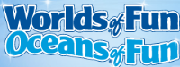 $6 OFF Tickets For Worlds Of Fun In Kansas City, MO