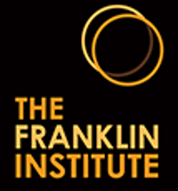 Up To 90% OFF On The Franklin Institute