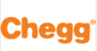Chegg Coupon Codes, Promos & Sales