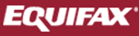 Equifax Coupon Codes, Promos & Sales