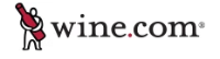 Wine.Com Coupon Codes, Promos & Sales