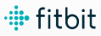 $20 OFF on Fitbit Flex 2 & Charge 2 + 3 Months FREE Of Fitstar