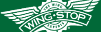 Checkout Combos At Wingstop