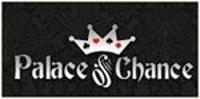 560% Bonus At Palace Of Chance