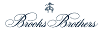 Brooks Brothers Coupon Codes, Promos & Sales