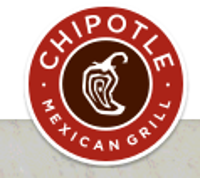 Send Chipotle Gift Cards