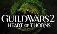 Up To 50% OFF Guild Wars 2: Heart Of Thorns