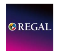 Up To 15% OFF With Regal Cinemas Mobile App