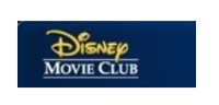 4 Disney Movies For $1.00 Total For Members