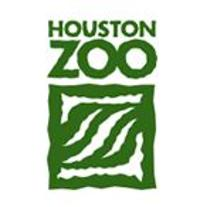 FREE General Admission For Zoo Members