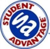 Discount Card For Students
