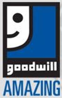 Up To 20% OFF With AmazingGoodwill Coupons