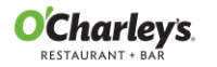 O'Charley's Gift Cards From $10