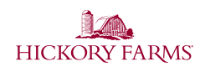Hickory Farms Coupon Codes, Promos & Sales September 2018
