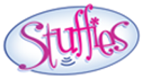 Buy 1 Stuffie, Get 2 FREE Gifts