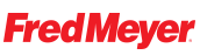 Up To $15 OFF On Fred Meyer Products