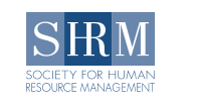 $25 OFF 2017 SHRM Learning System Self-Study Program