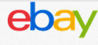 Ebay Canada Coupons