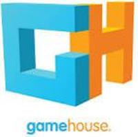 FREE 60-Minute Trials at Gamehouse