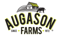 Augason Farms Coupon Codes, Promos & Sales