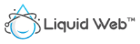 Liquid Web Coupon Codes, Promos & Sales