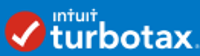 12% OFF Your Purchase At TurboTax Canada
