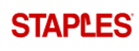 Up To 20% OFF Staples Copy & Print Coupons & Deals