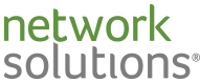 Network Solutions Coupon Codes, Promos & Sales