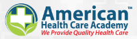 American Health Care Academy Coupon 10% OFF W/ Sign Up