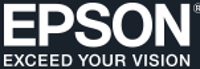 Epson Coupon Codes, Promos & Sales