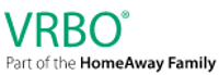 VRBO Coupons Discount Codes $50 OFF A New Listing