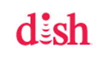 Up To 20% OFF W/ Dish Offers