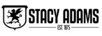 Stacy Adams Promo Code 15% OFF All Purchases