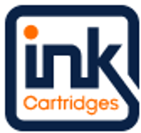 InkCartridges.com Coupons FREE Shipping On All Orders