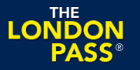 Up To 20% OFF London Pass