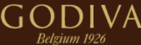 Godiva Coupon Codes, Promos & Sales