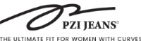 Pzi Jeans Coupon Code 30% OFF All Items