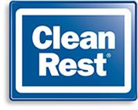 Clean Rest Coupons Up To 25% OFF On Bedding Sets